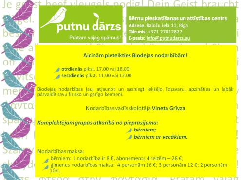 biodeja1